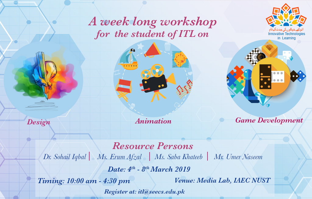Ad_workshop-ITL1